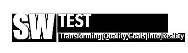 SW Test Lab, Inc.